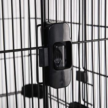 Pawhut-6-Tier-Platform-Cage-Review