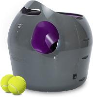 PetSafe Automatic Ball Launcher Summary