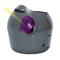 PetSafe Automatic Dog Toy Ball Launcher Summary