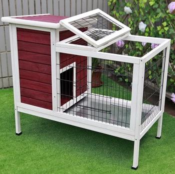 Petsfit Cage