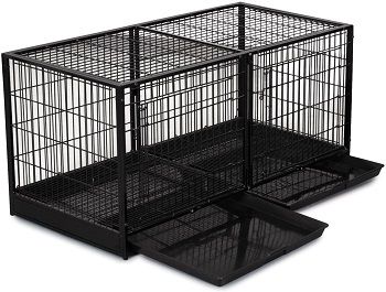 Pro Select Cage