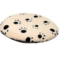 Snuggle Safe Microwave Heating Pad Summary