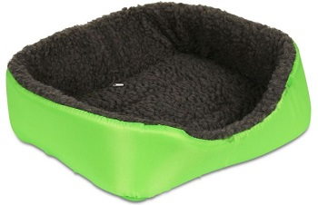 Trixie Pet Cuddly Bed