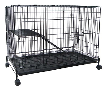 YML Cage
