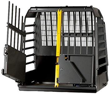 4x4 North America MIM Safe VarioCage Review