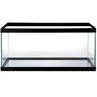Aqueon Aquarium Summary