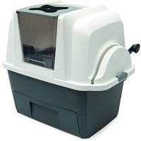 Catit SmartSift Litter Box Summary