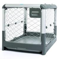 Diggs Revol Dog Crate Summary