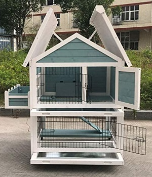 Flyline Hutch Review