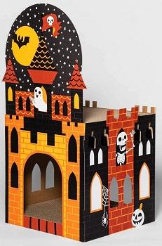 Hyde & EEK! Boutique Castle