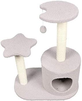 IQQI Scratching Cat Furniture Review