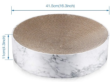 IsYoung Scratcher