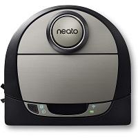 Neato Robotics D7 Laser Guided Robot Vacuum SummaryNeato Robotics D7 Laser Guided Robot Vacuum Summary
