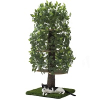 On2Pets Climbing Cat Tree Furniture Summary