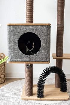 Petpals Nice Cat Furniture