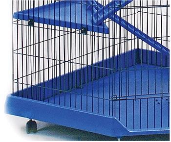 Prevue Pet Cage Review