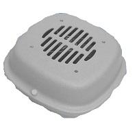 Purified Air Litter Box Air Filter Summary