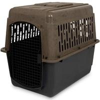 Ruff Maxx Camouflage Pet Kennel Summary