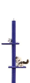 S-Lifeeling Climbing Multilayer Cat Furniture