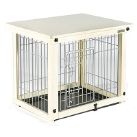 BEST SMALL HIGH-END DOG CRATE FURNITURE SUmmary