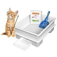 Smart Cat Box Value Pack Summary