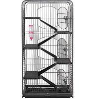 Yaheetech Cage Summary