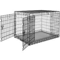 You & Me Ultra Tough Dog Crate Summary
