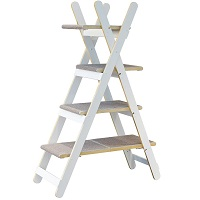 Zoovila Foldable Climbing Cat Tree Summary