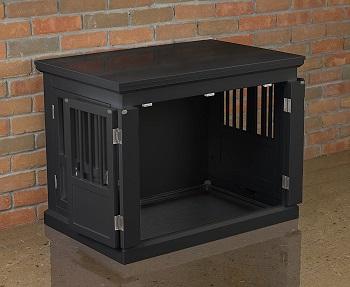 Zoovilla Dog Crate