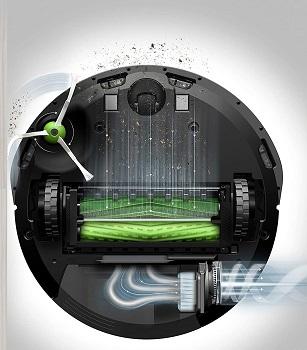 iRobot Roomba E5 (5150) Robot Vacuum Review