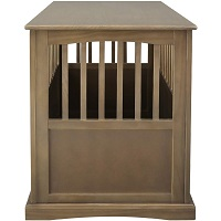 BEST SMALL DOG CRATE 24 INCH Summary