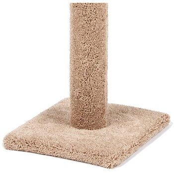 Classy Kitty Scratching Post review