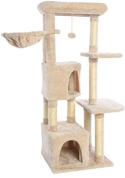 Cupets Cat Tree