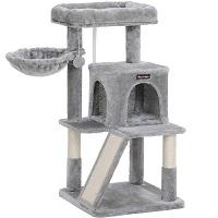 Feandrea Cat Tower Condo Summary