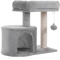Feandrea Cat Tree summary