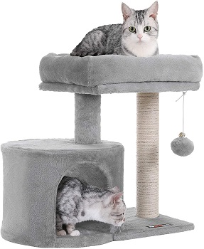 Feandrea Cat Tree