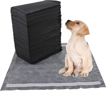 Glad for Pets Puppy Training Pad