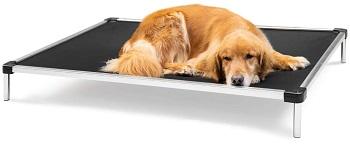 K9 Ballistics Chew Proof Dog Bed
