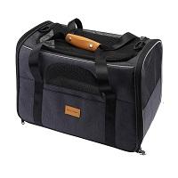 Morpilot Pet Travel Carrier Bag Summary