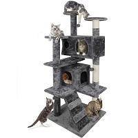 Nova Microdermabrasion Multi-Cat Tower Summary