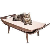 Penn Plax Cat Bed Summary