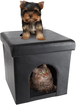 Petmaker Modular Cat Condo