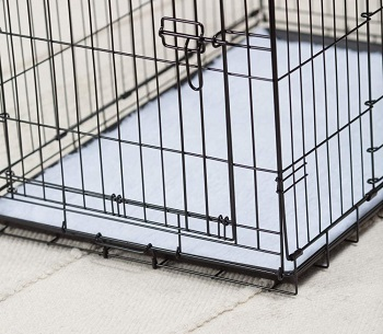 Petmate ProValu Wire Dog Crate