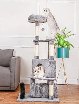 Rumuuke Cat Tree