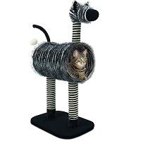 Topkitch Interesting Cat Tree Summary