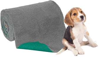 Vetbed Petlife Original for Dog
