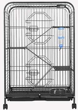 Vivohome Cage