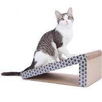 iPrimio Cat Scratcher Ramp summary