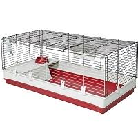 BEST FOR BUNNIES CUTE Rabbit Cage Summary