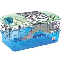 BEST INDOOR cute Bunny Cage summary